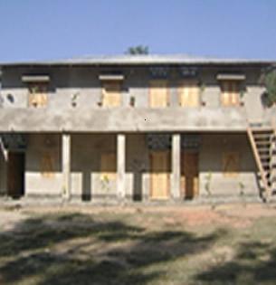 2011/
