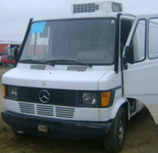 2011/1
